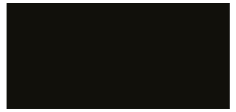 Pizzerie U Černého Orla